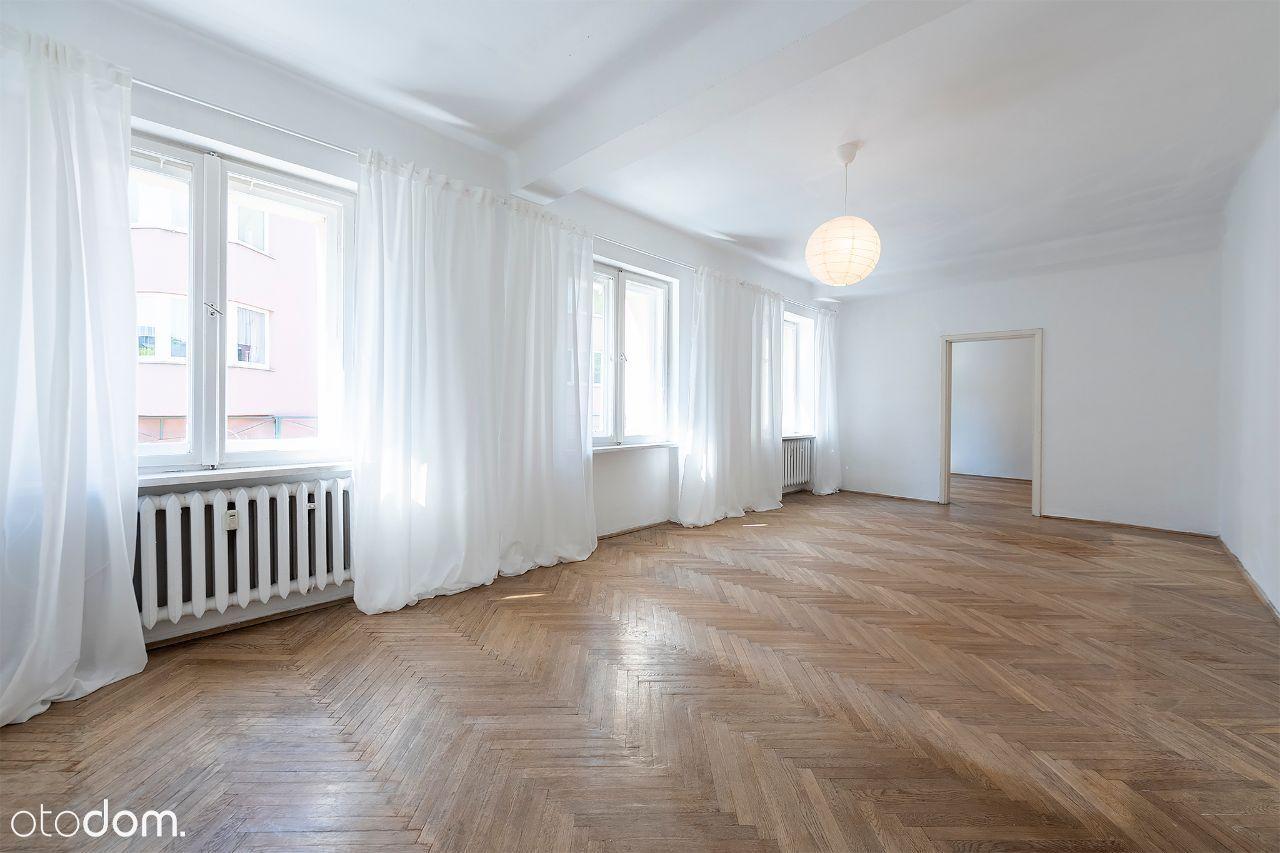 Doskonała lokalizacja, 76 m2, okazja-BEZPOŚREDNIO!