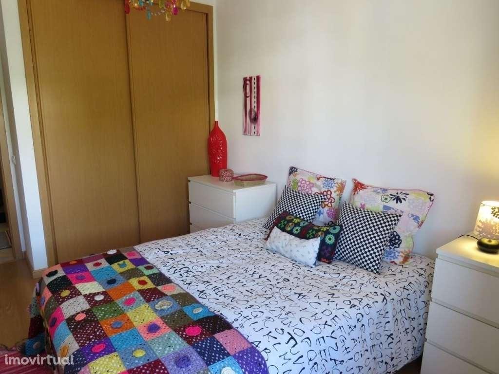 Apartamento para comprar, Avenida Julio Cristovão Mealha - Urbanização Vale das Rãs, São Clemente - Foto 10