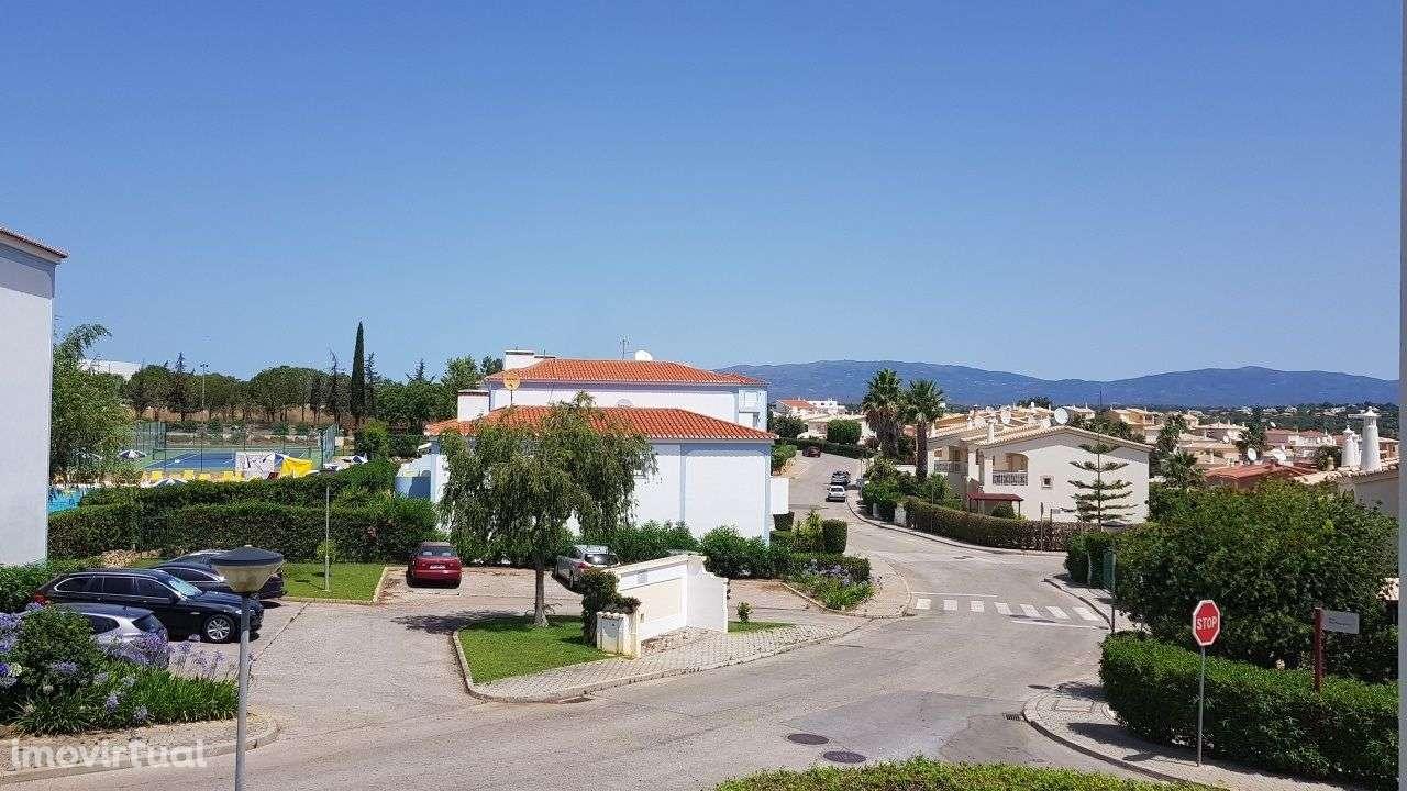 Moradia para comprar, Alvor, Faro - Foto 26