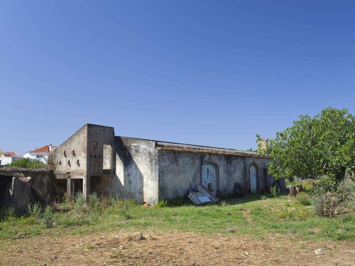 Quintas e herdades para comprar, Algueirão-Mem Martins, Lisboa - Foto 5