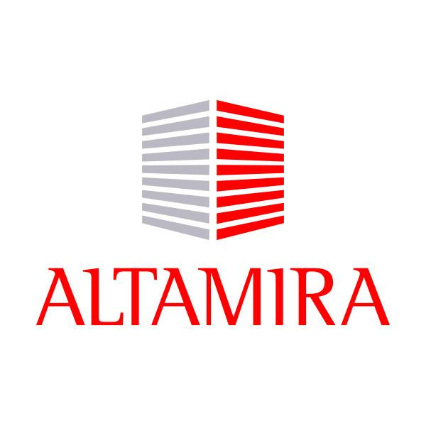 Altamira Asset Management Portugal, Unipessoal Lda.