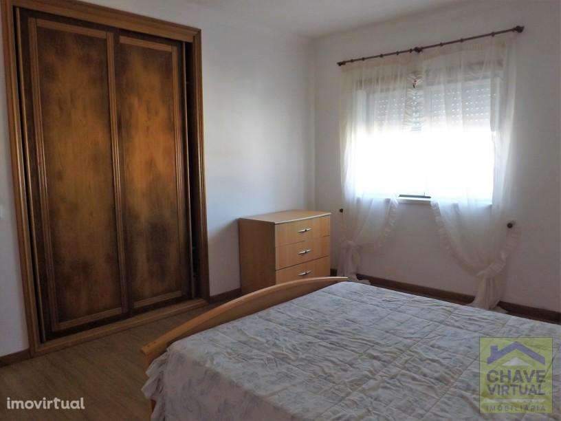 Apartamento para comprar, Bombarral e Vale Covo, Bombarral, Leiria - Foto 9