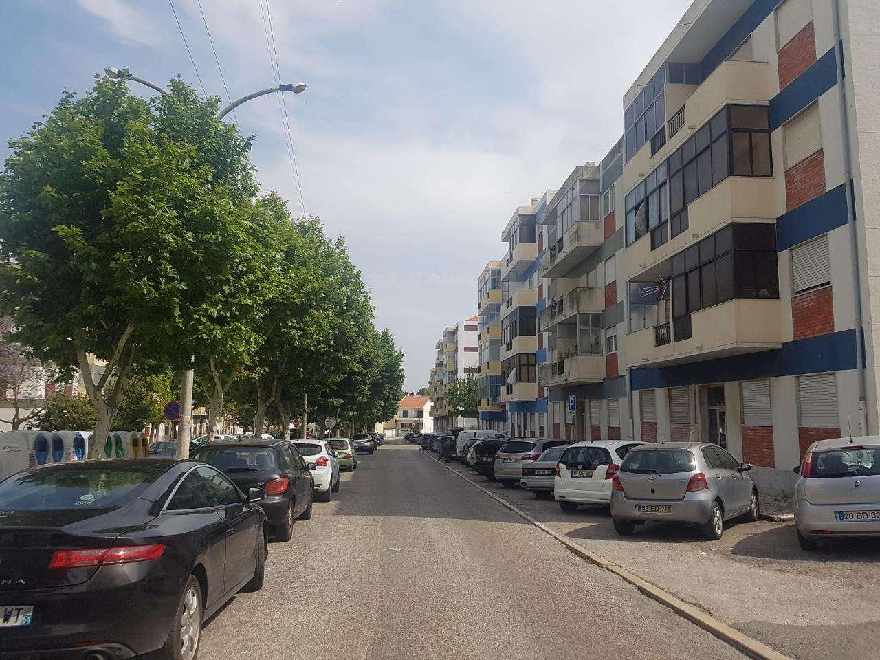 Apartamento para comprar, Baixa da Banheira e Vale da Amoreira, Setúbal - Foto 29