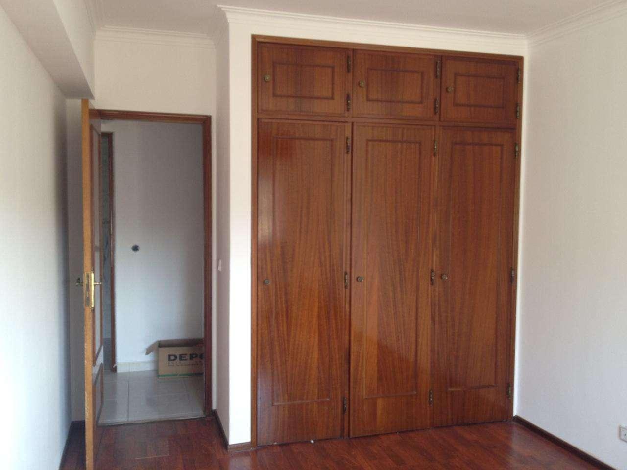 Apartamento para comprar, Rio de Mouro, Lisboa - Foto 19