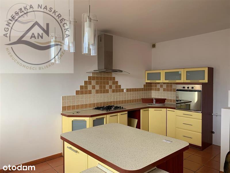 Mieszkanie - Koszalin Roksowo