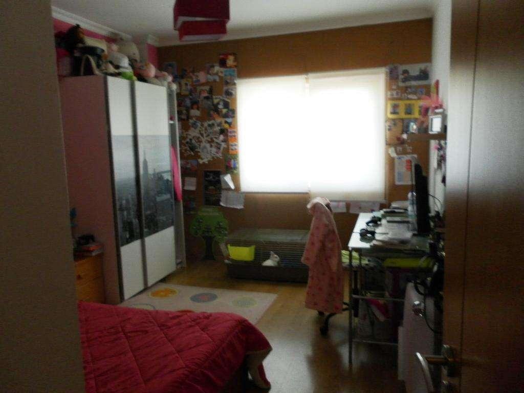 Apartamento para comprar, Pinhal Novo, Palmela, Setúbal - Foto 15