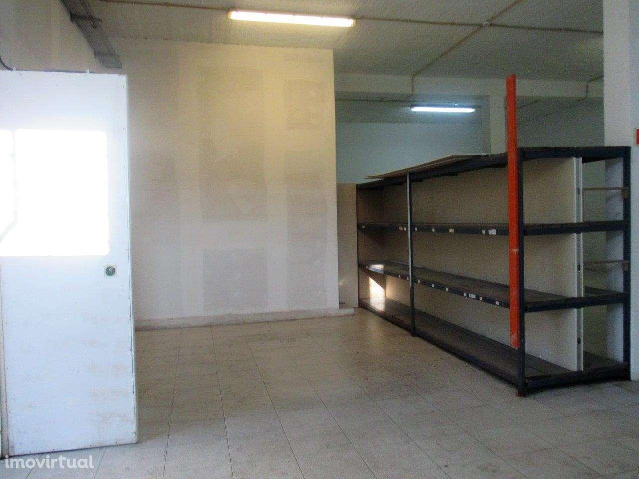 Armazém para comprar, Ferreiros e Gondizalves, Braga - Foto 3