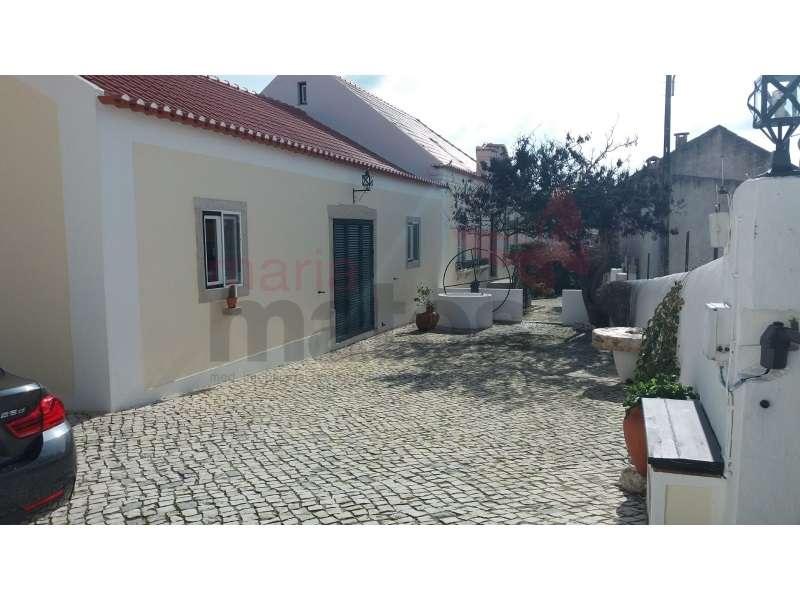 Quintas e herdades para comprar, Lourinhã e Atalaia, Lourinhã, Lisboa - Foto 13