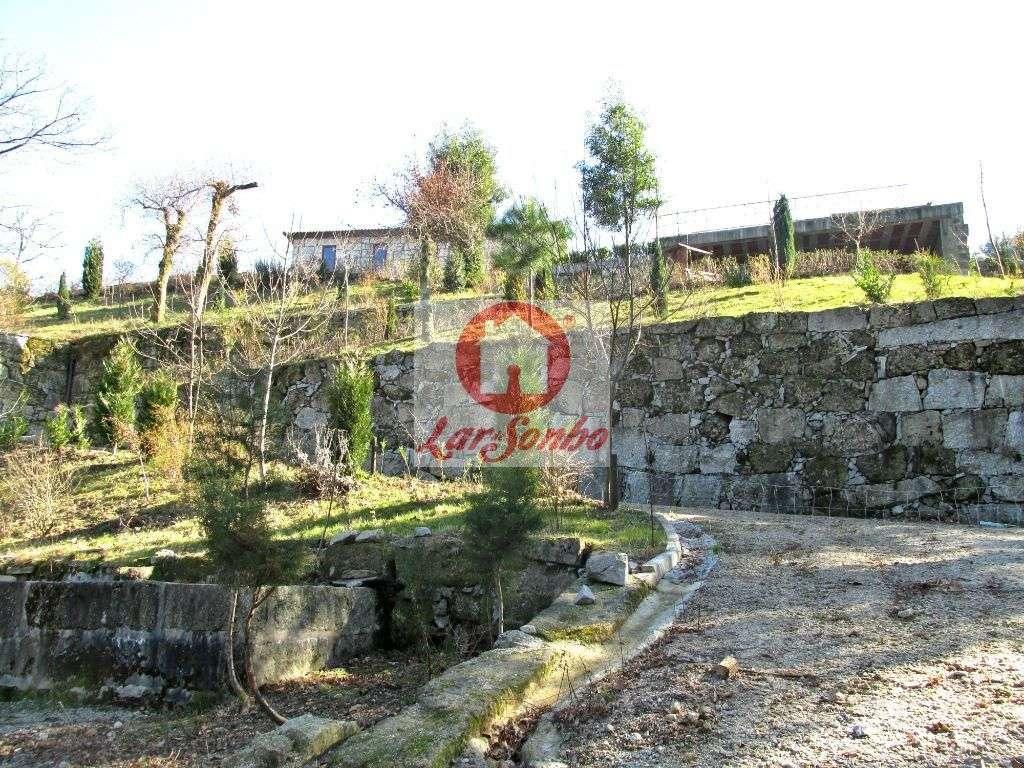 Quintas e herdades para comprar, Moreira do Rei e Várzea Cova, Braga - Foto 11
