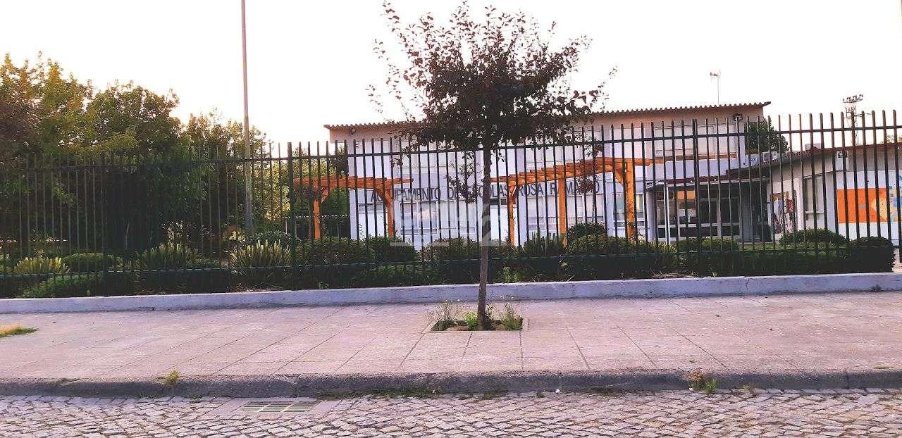 Terreno para comprar, Barcelinhos, Barcelos, Braga - Foto 5