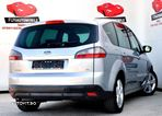 Ford S-Max 1.8 - 4
