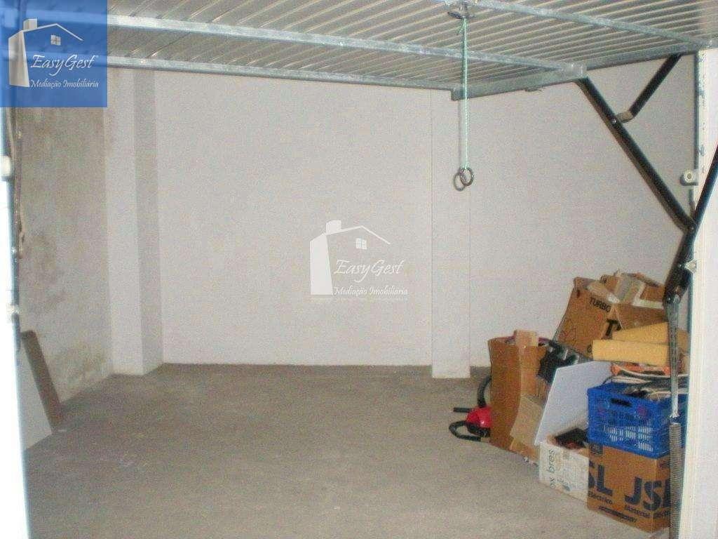 Garagem para comprar, Agualva e Mira-Sintra, Lisboa - Foto 3