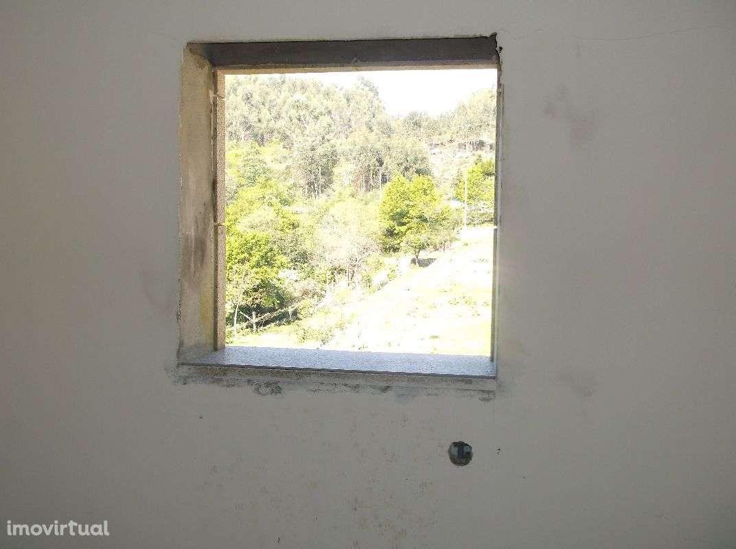 Quintas e herdades para comprar, Astromil, Paredes, Porto - Foto 9