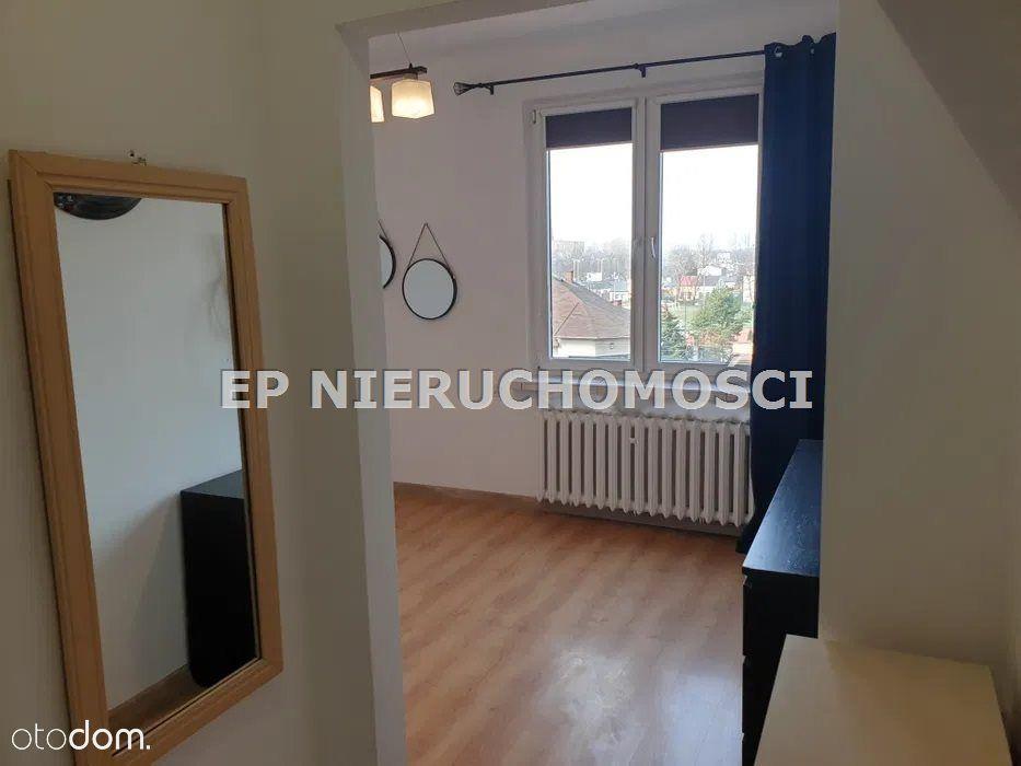 Mieszkanie, 24 m², Częstochowa