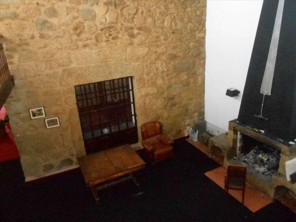Quintas e herdades para comprar, Nogueira, Fraião e Lamaçães, Braga - Foto 9