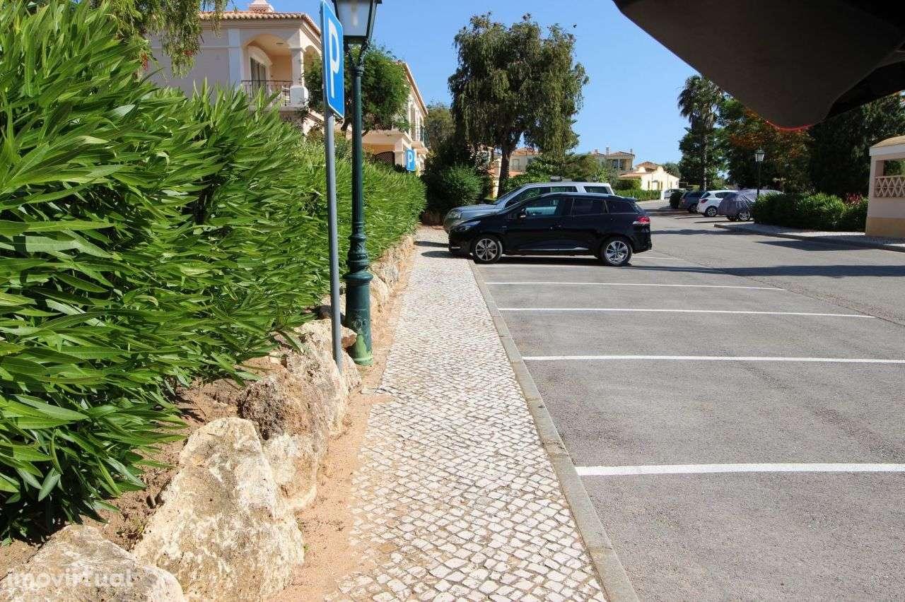 Apartamento para comprar, Estômbar e Parchal, Faro - Foto 27