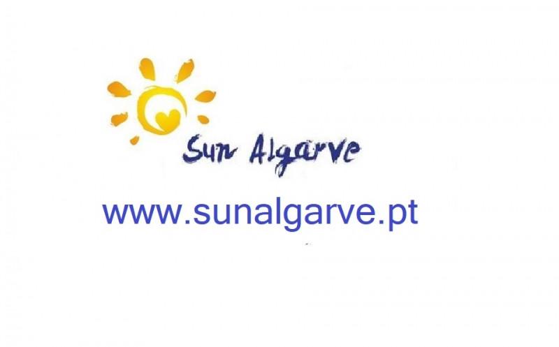 Sun Algarve