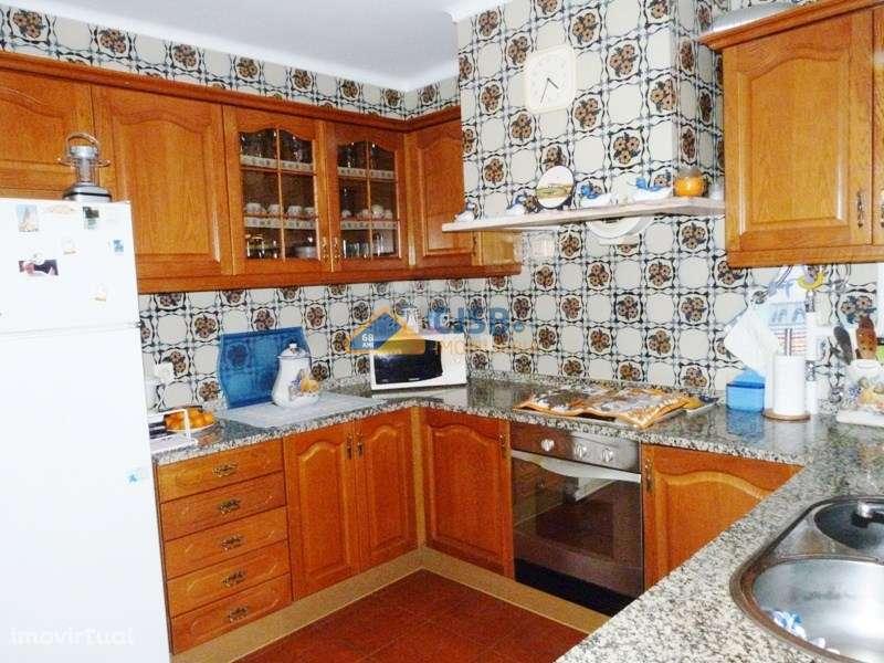 Apartamento para comprar, Benavente - Foto 15