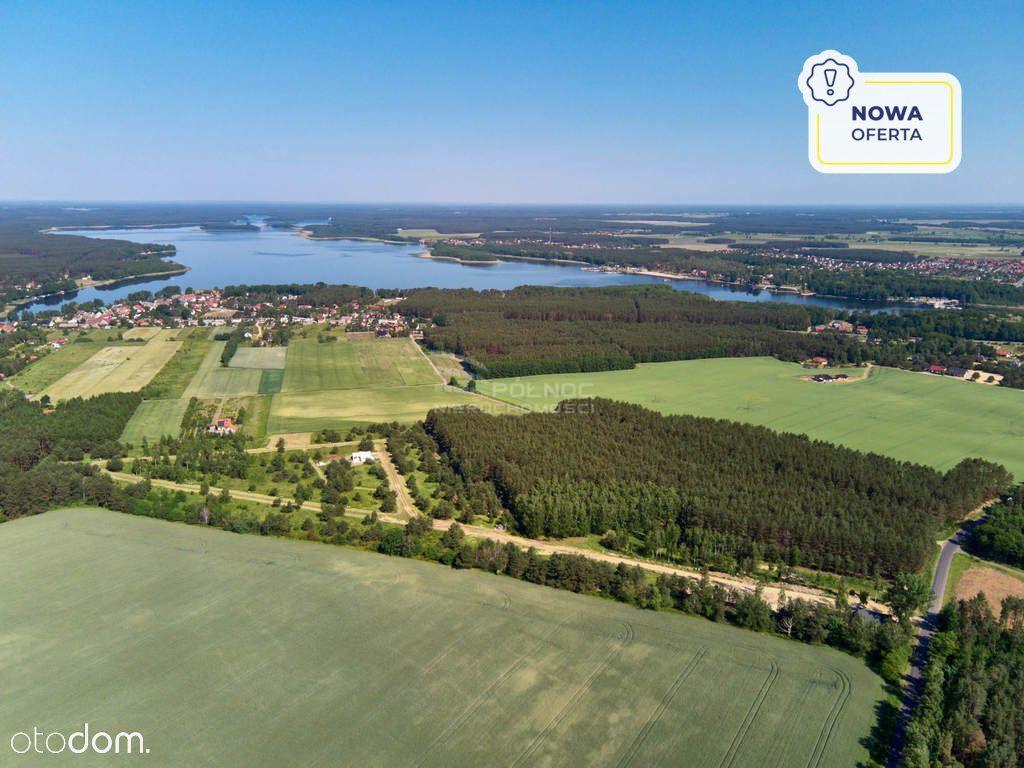 Dom w zabudowie bliźniaczej -okolice Sławy