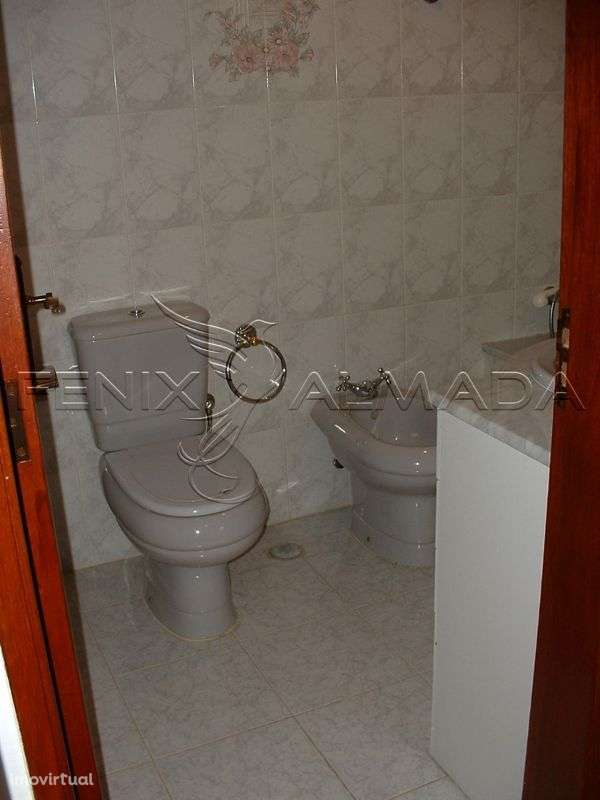 Apartamento para comprar, Corroios, Seixal, Setúbal - Foto 11