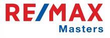 Dezvoltatori: RE/MAX Masters - Sfantu Ilie, Scheia, Suceava (localitate)