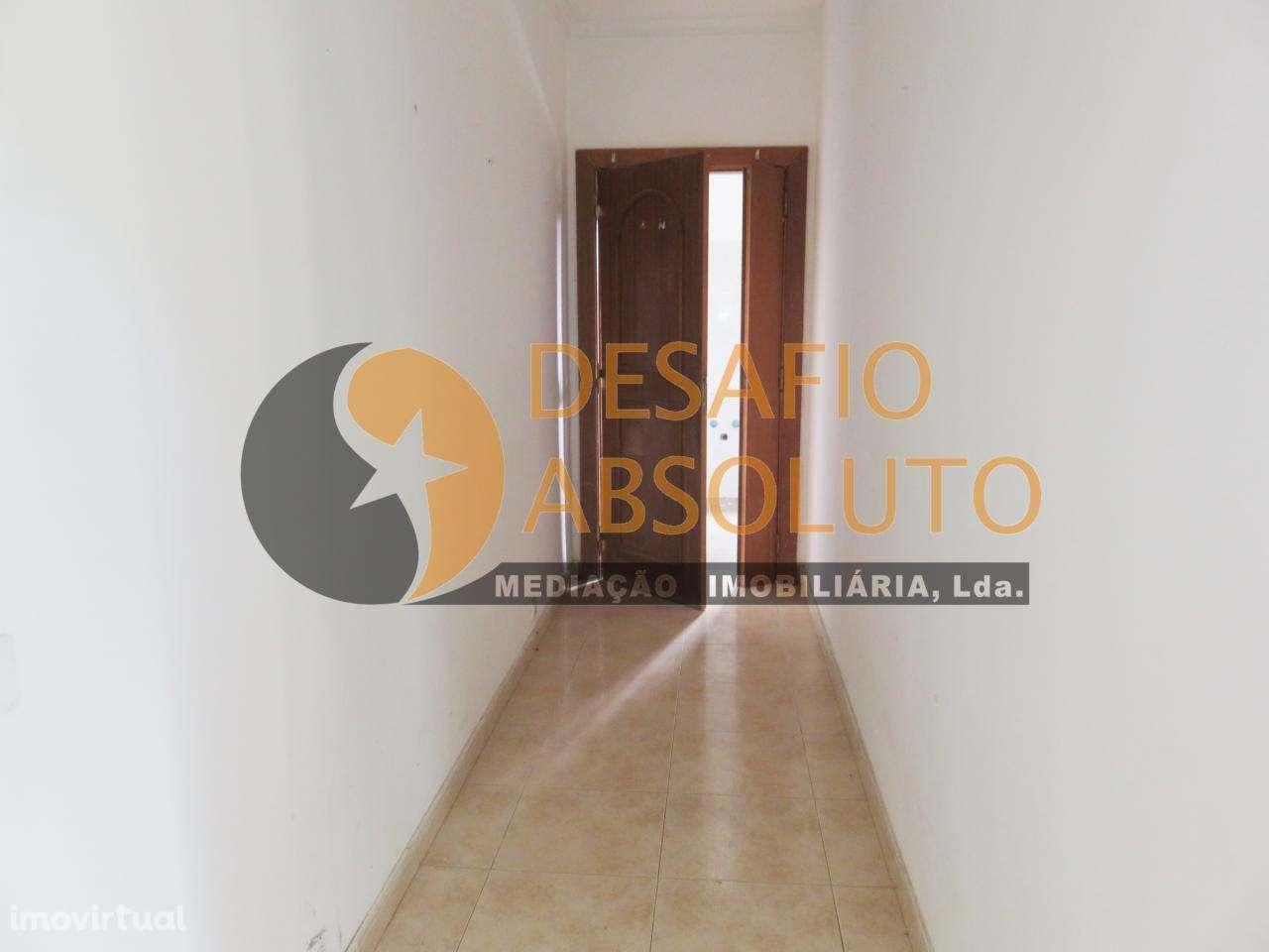 Moradia para comprar, Pinhal Novo, Setúbal - Foto 6