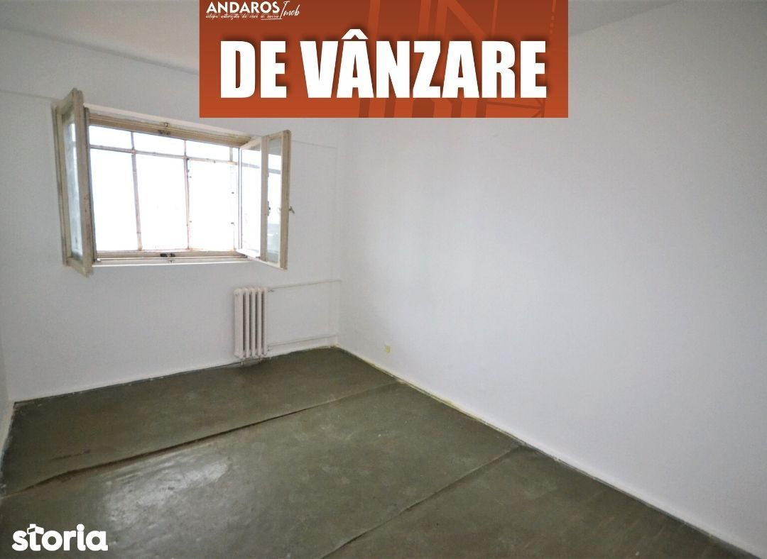 Apartament 2 camere Basarabia, Costin Georgian 3 min metrou, Morarilor