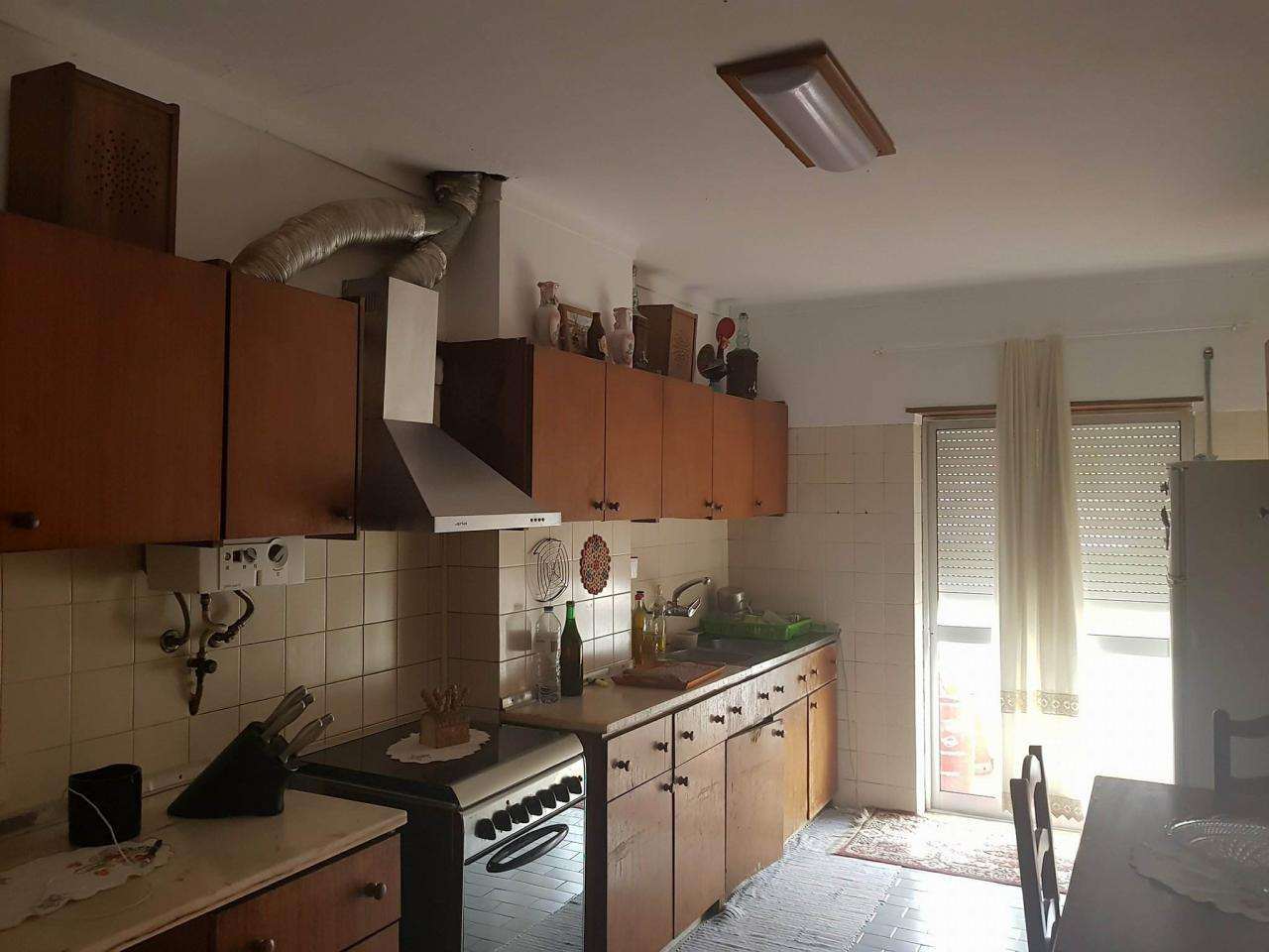 Apartamento para comprar, Minde, Santarém - Foto 2