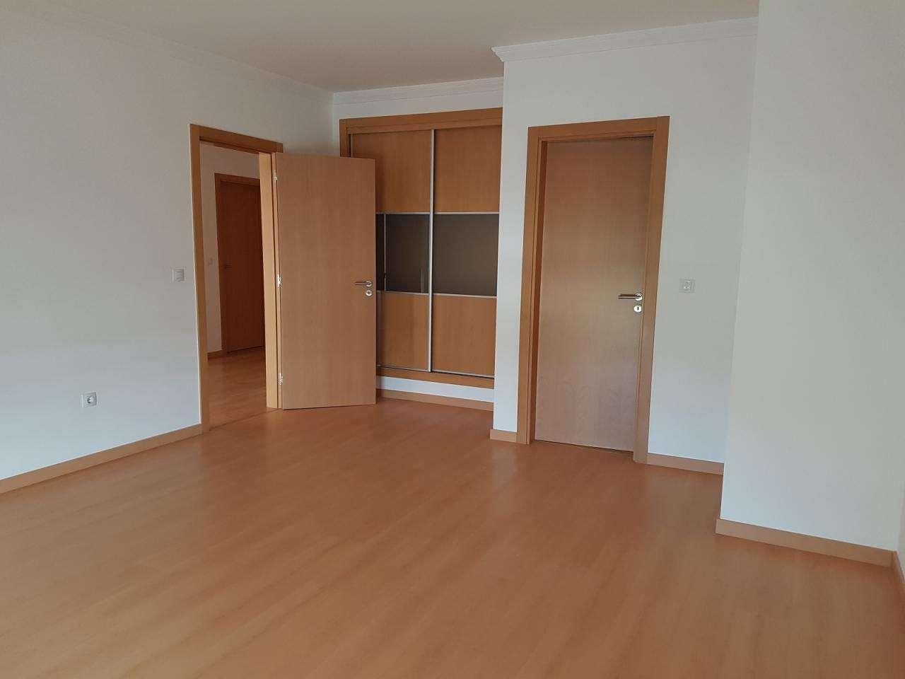 Apartamento para comprar, Palhais e Coina, Setúbal - Foto 19