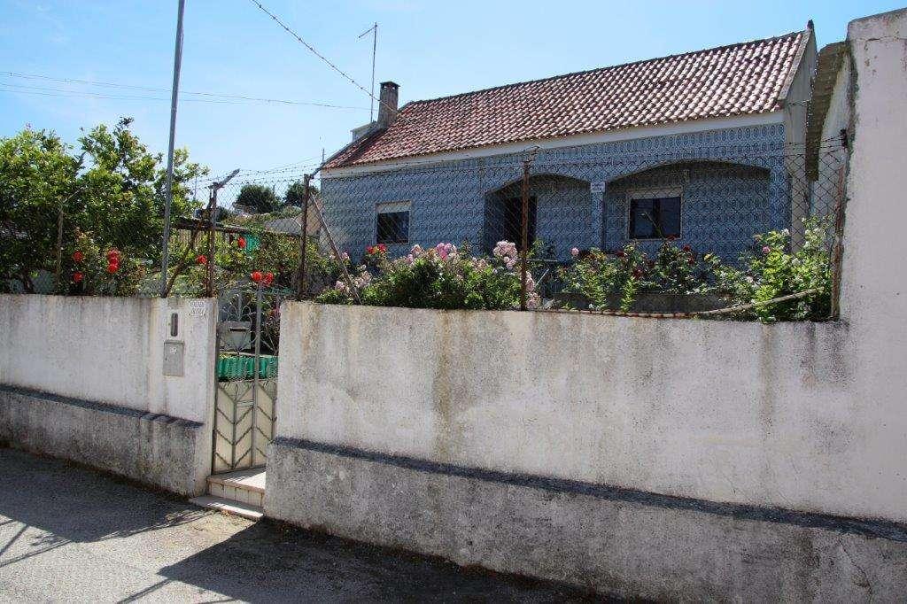 Moradia para comprar, Camarate, Unhos e Apelação, Lisboa - Foto 26