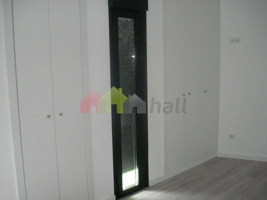 Apartamento para comprar, Alfundão e Peroguarda, Beja - Foto 20