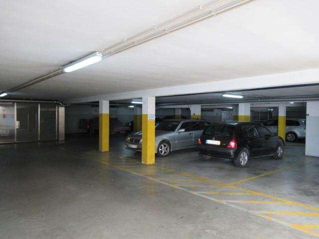 Garagem para comprar, Perafita, Lavra e Santa Cruz do Bispo, Porto - Foto 4