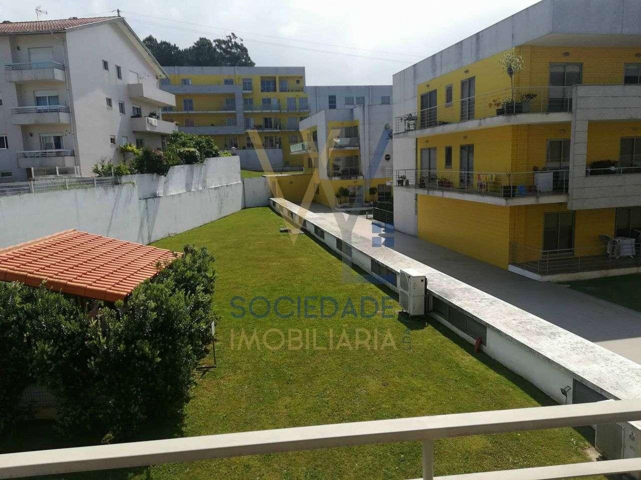 Apartamento para comprar, São Felix da Marinha, Vila Nova de Gaia, Porto - Foto 7