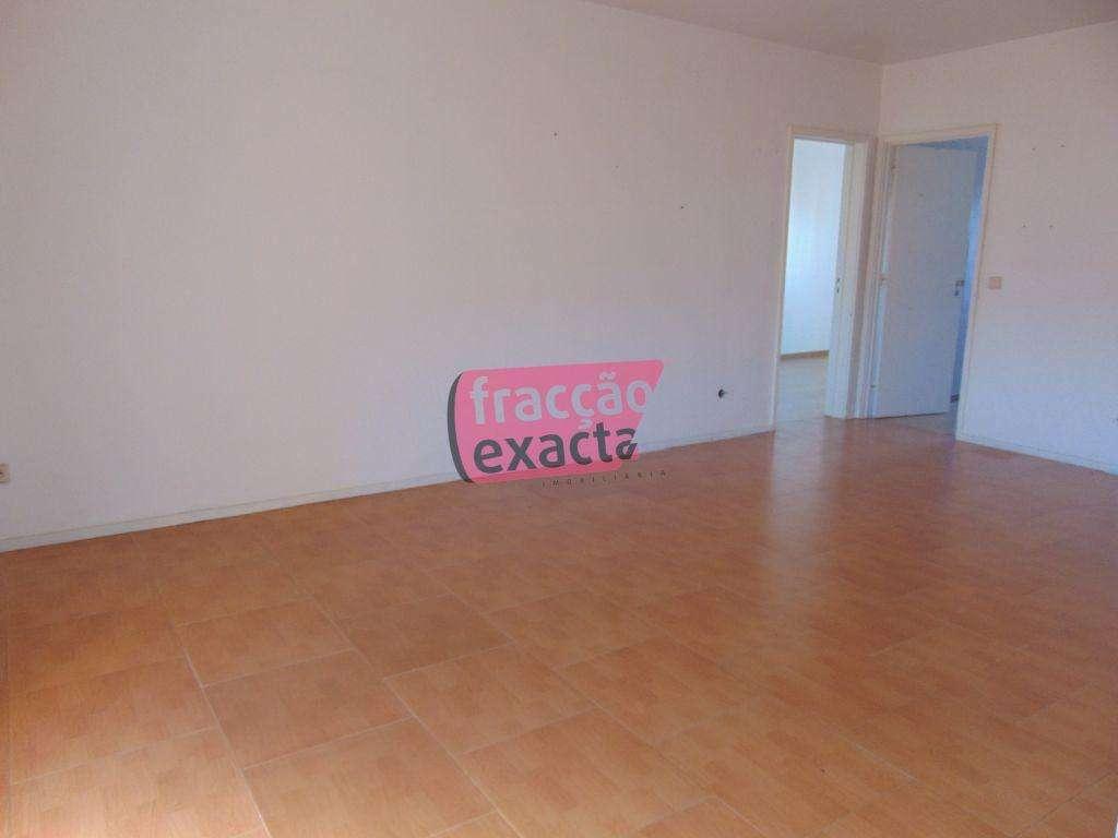 Apartamento para comprar, Anta e Guetim, Aveiro - Foto 2