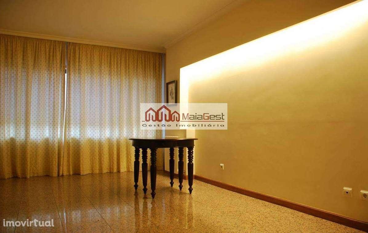 Apartamento para arrendar, Cidade da Maia, Porto - Foto 4