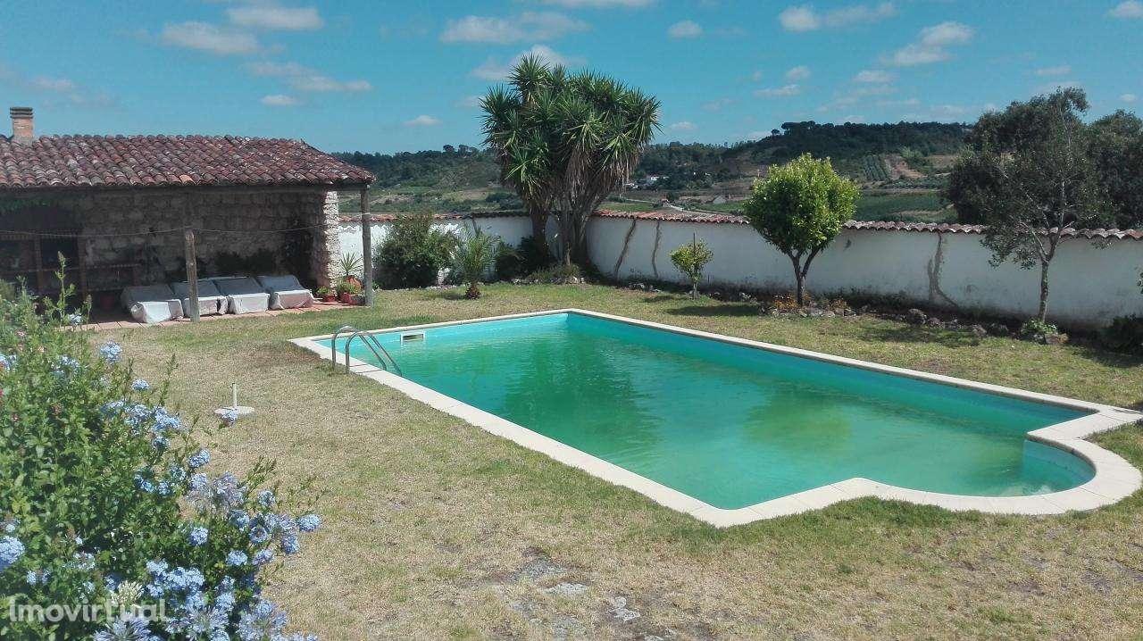 Quintas e herdades para comprar, Manique do Intendente, Vila Nova de São Pedro e Maçussa, Lisboa - Foto 5