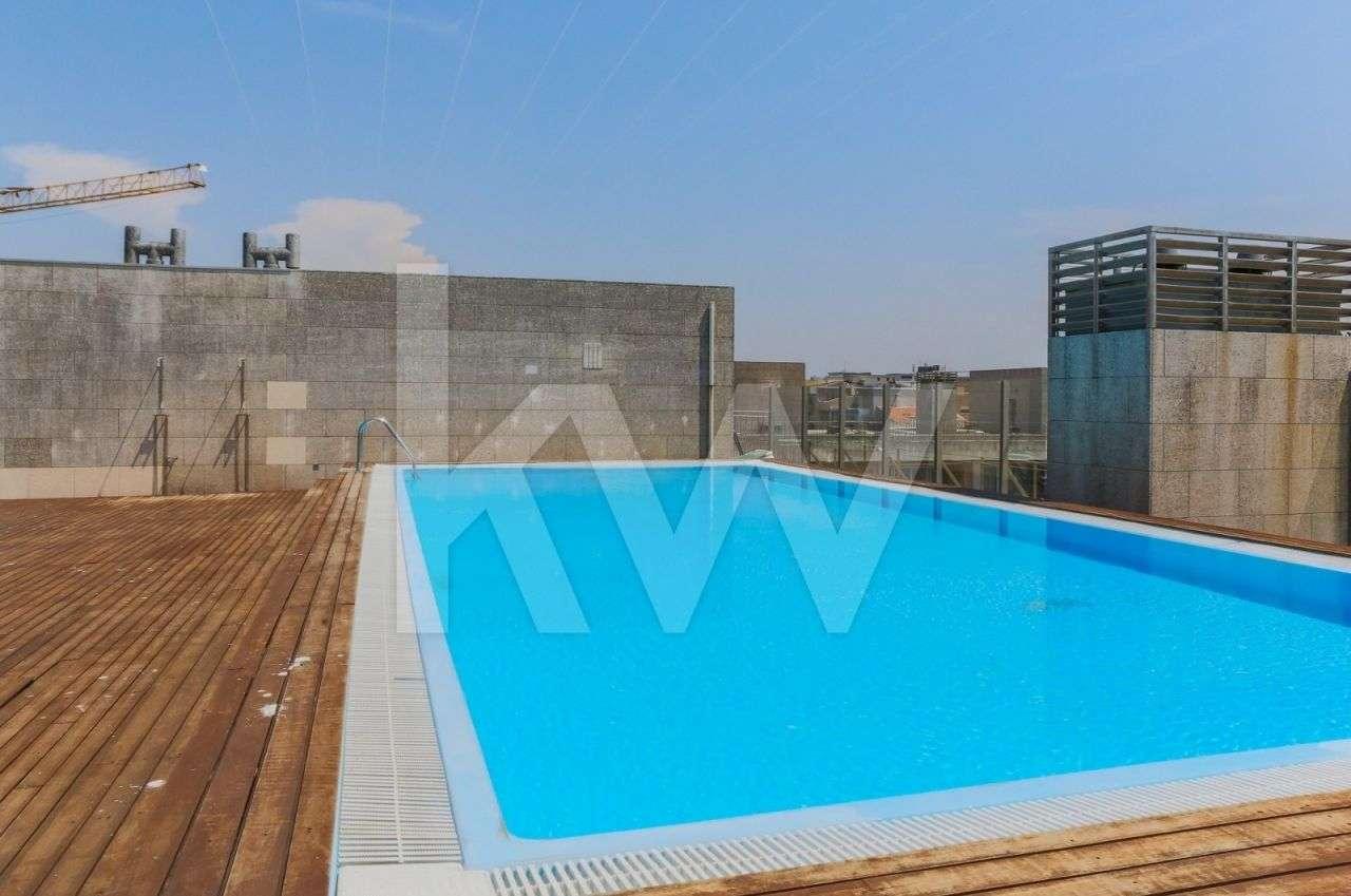 Apartamento para comprar, Matosinhos e Leça da Palmeira, Porto - Foto 33