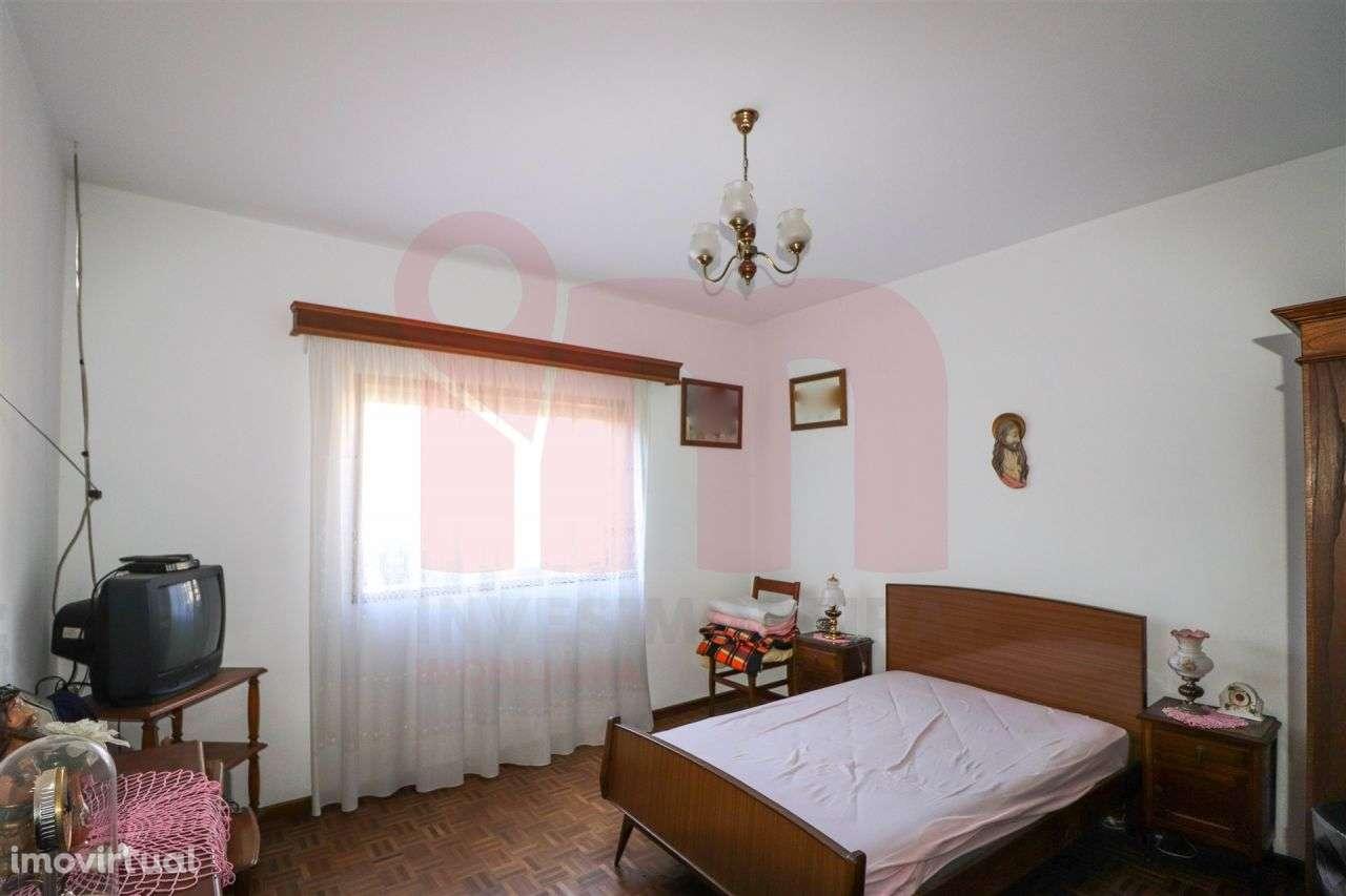 Moradia para comprar, Lordelo, Guimarães, Braga - Foto 8