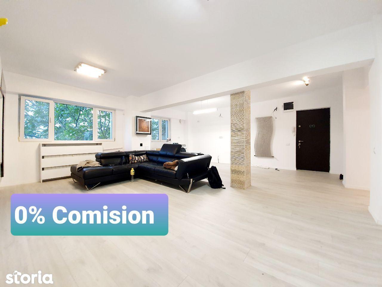 Apartament 3 Camere | Piata Victoriei - Str. Argentina | Premium