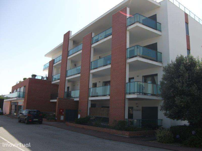 Apartamento para comprar, São Bartolomeu dos Galegos e Moledo, Lisboa - Foto 1