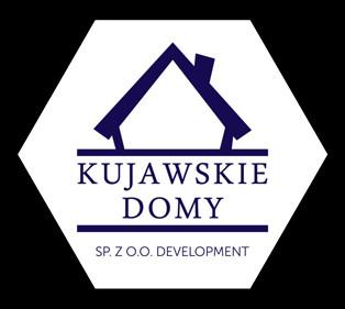 Kujawskie Domy sp. z o.o.