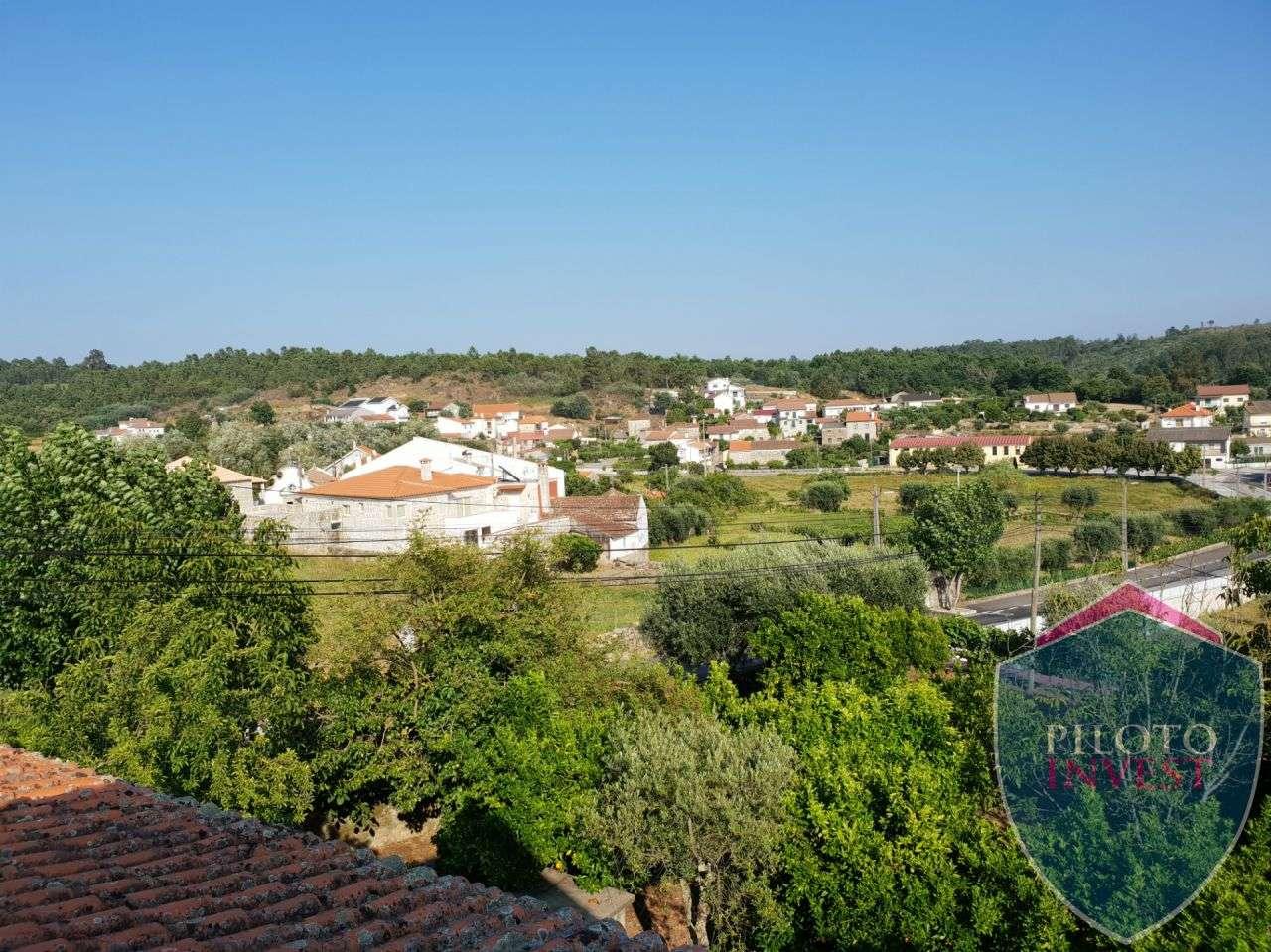 Quintas e herdades para comprar, Povolide, Viseu - Foto 16