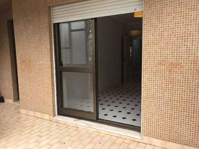 Apartamento para comprar, Travessa Antero de Quental, Cedofeita, Santo Ildefonso, Sé, Miragaia, São Nicolau e Vitória - Foto 14