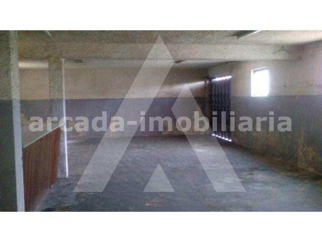 Moradia para comprar, Barrô e Aguada de Baixo, Aveiro - Foto 27