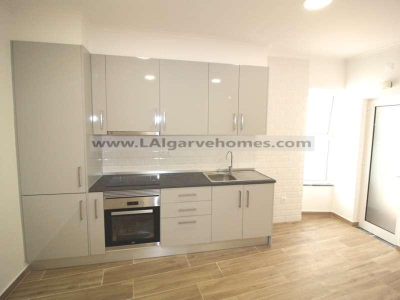 Apartamento para comprar, Rua da Cerca, Olhão - Foto 2