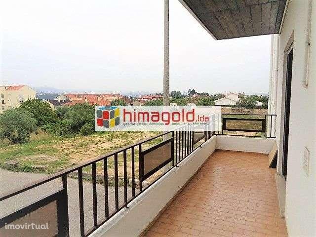 Apartamento para arrendar, Leiria, Pousos, Barreira e Cortes, Leiria - Foto 2