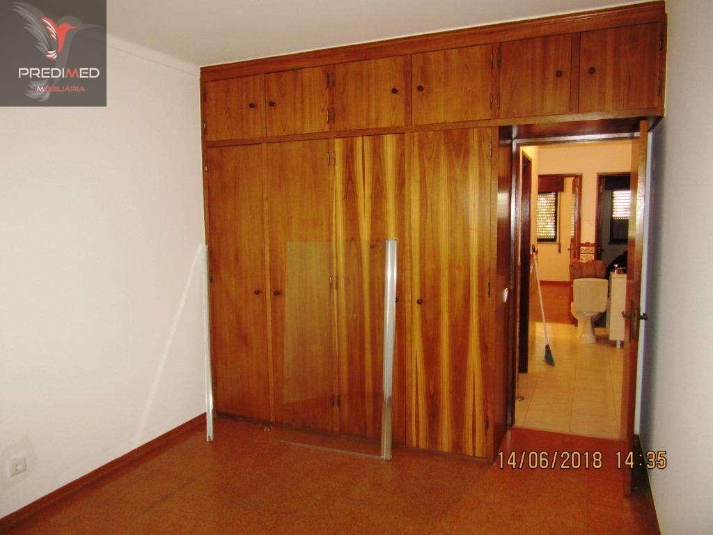 Apartamento para arrendar, Vendas Novas - Foto 6