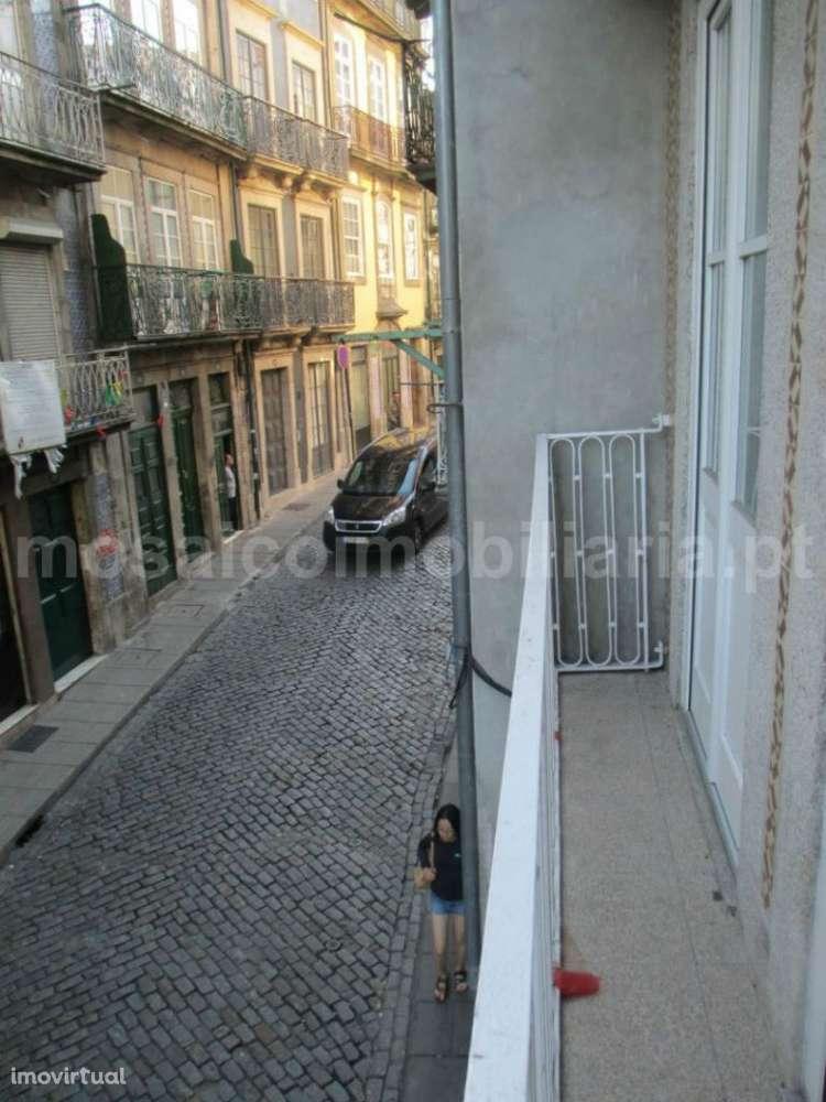 Prédio para comprar, Cedofeita, Santo Ildefonso, Sé, Miragaia, São Nicolau e Vitória, Porto - Foto 11