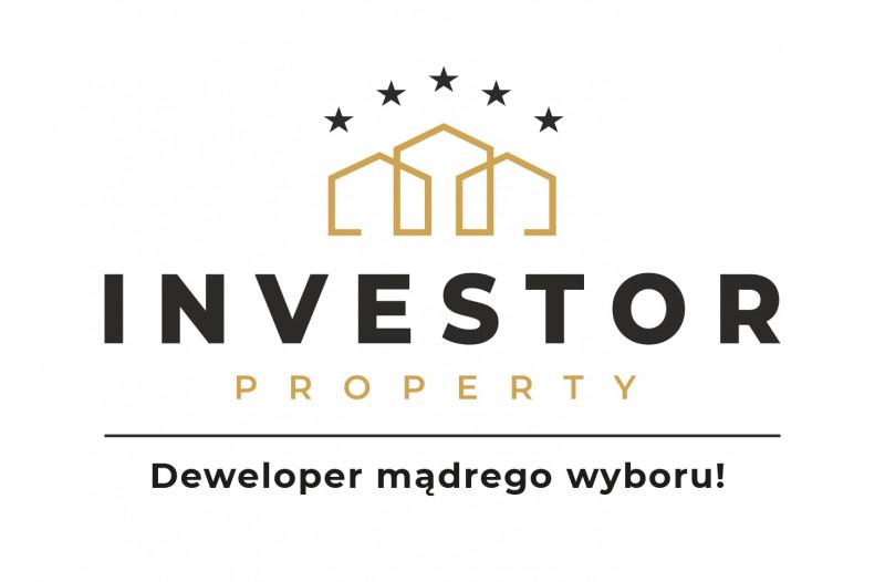 Investor Property - Deweloper Opole