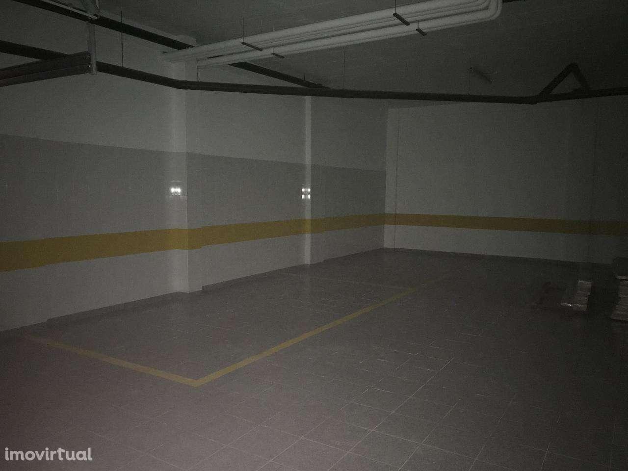 Apartamento para comprar, Sobral de Monte Agraço - Foto 37